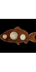 День Рыбака: выбор подходящего подарка