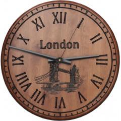 Часы Ч-10 London