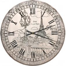 Часы Ч-11 Paris