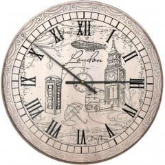 Часы Ч-11 London