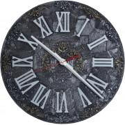 Часы Ч-13