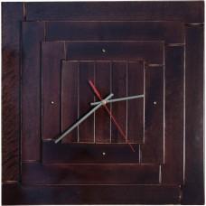 Часы Ч-18