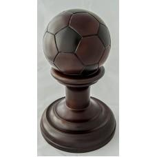 Футбольный кубок (мяч)