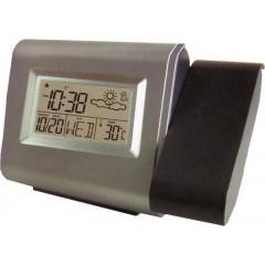 ЧП-002 Часы проекционные