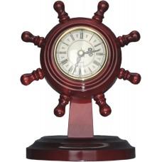 ШЧСТ Н-01 Часы