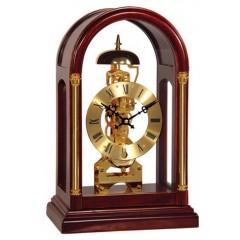 Н-27 Часы