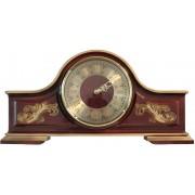 Н-31 часы дуб