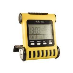 ЦМ-022 Цифровая метеостанция