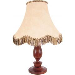 СБ-03 Настольная лампа