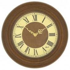 Часы Ч-02