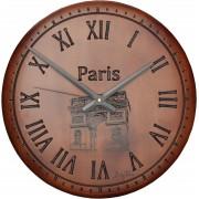 Часы Ч-10 Paris
