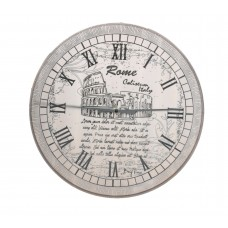 Часы Ч-11 Rome