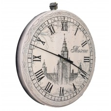 Часы Ч-11 Москва Университет