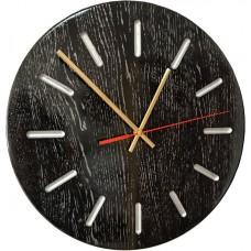 Часы Ч-21 дуб
