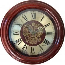 Часы Ч2 Герб РФ