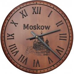 Часы Ч-10 Moskow