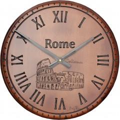 Часы Ч-10 Rome
