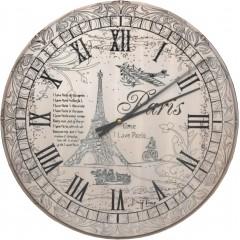 Часы Ч-11 Paris 1
