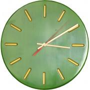 Часы Ч-21