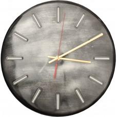 Часы Ч-21 ч-с