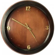 Часы Ч-22