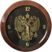 Часы Ч-22 Герб РФ
