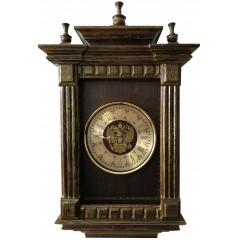 Часы Ч-09