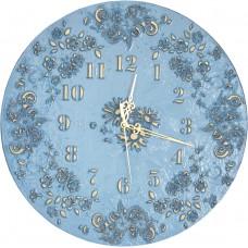 Часы Ч-12