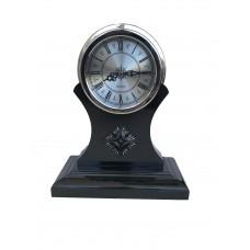 """Н-12 Часы """"Черное серебро"""""""