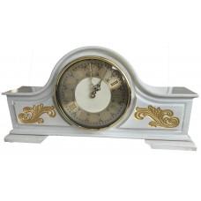 Н-31 часы белые