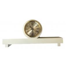 Н-55 Часы белые