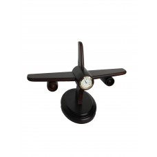 Н-102 Самолет Часы