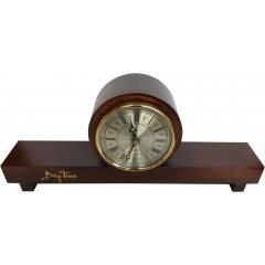 Н-55 Часы