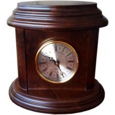 Н-16 Часы