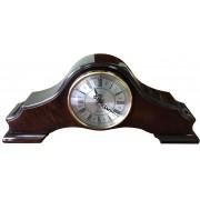 Н-44 часы