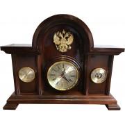 Н-56 часы