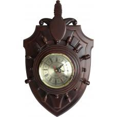 Щит ФСБ Часы 130