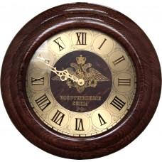 Ч-2/1 Часы Дуб Вооруженные Силы