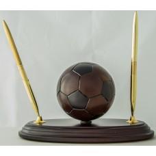 Н-34 (мяч на подставке с ручками)