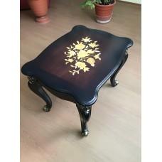 Столик СТ-1
