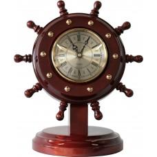 ШЧСТ Н-02 Часы