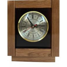 Н-48 Часы
