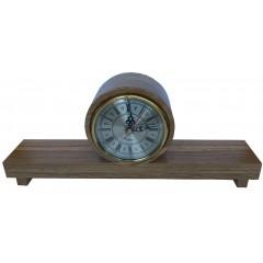 Н-49 Часы