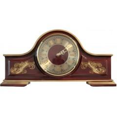 Н-31 часы