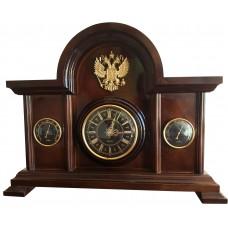 Н-56 ч-з часы
