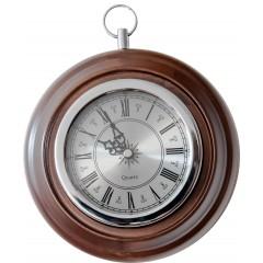 ПБ-04 Silver часы