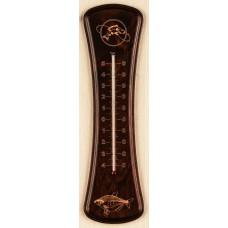 Термометр 250/4 Рыбак