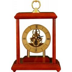 Н-15 Часы