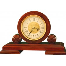 Н-18 Часы