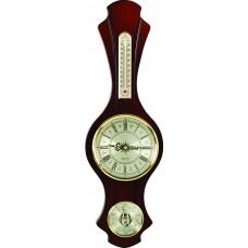 М-79 Метеостанция часы
